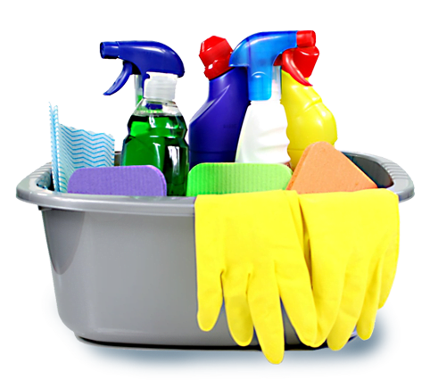 Call Clear Results Cleaning Now!